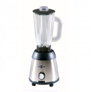 BLENDERS -POLYCARBONATE CONTAINER - TV-500