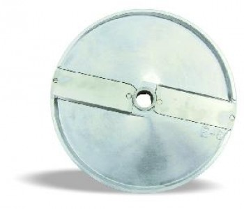 VEGETABLE CUTTERS DISCS