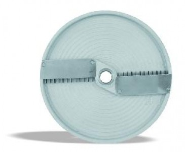 H DISCS - TO CUT SHREDDED AND THIN STICKS