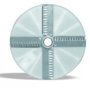 VEGETABLE CUTTERS, GMC and TMC DISCS FOR PASTRY