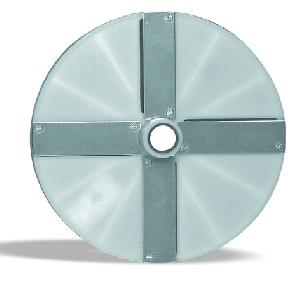 GMC and TMC DISCS FOR PASTRY