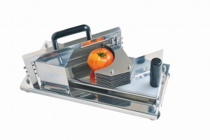 TOMATO SLICING CUTTER