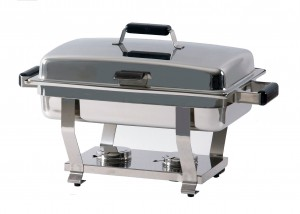 CHAFING DISHES, CHD-TE