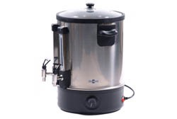 COFFEE MAKERS, DCC-15L