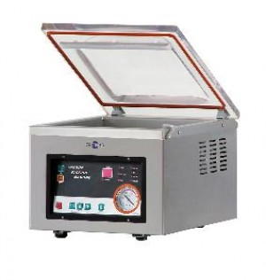 VACUUM PACKING MACHINE - EVT-260/10