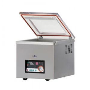 VACUUM PACKING MACHINES - EVT-350/20