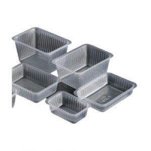 POLYPROPYLENE TRAYS FOR TS-180 AND TS-220